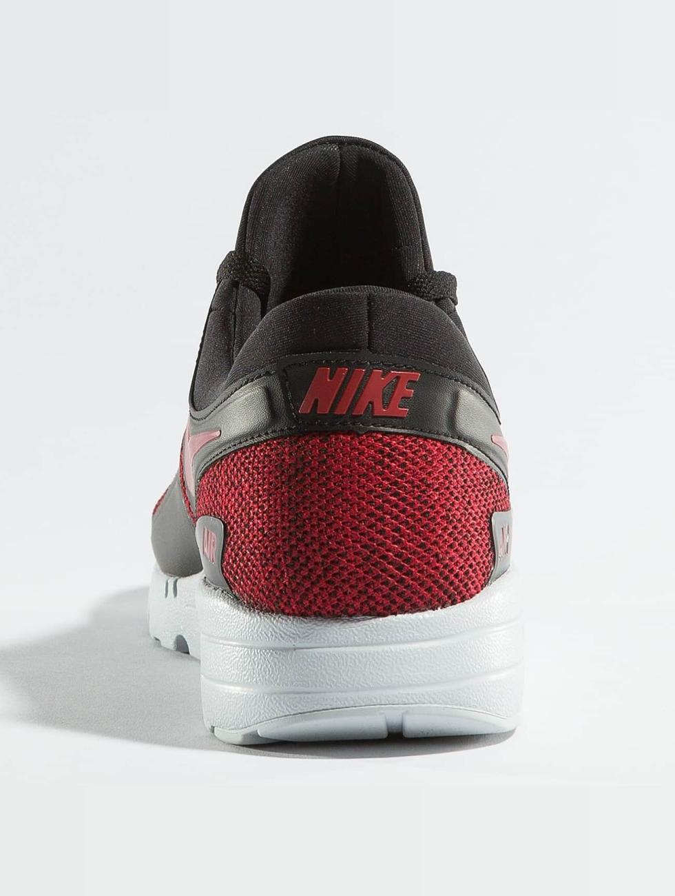 Nike Sneakers Air Max Zero SE èierna
