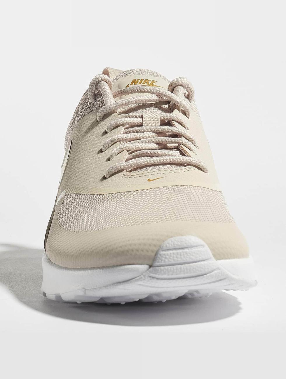 Nike Sneakers Air Max Thea J beige