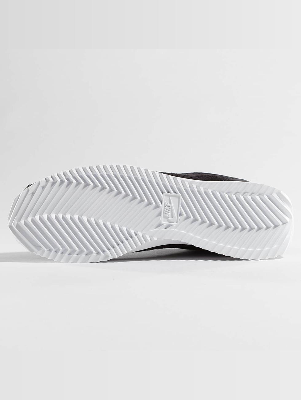Nike Sneakers Cortez Ultra Moire 2 sort