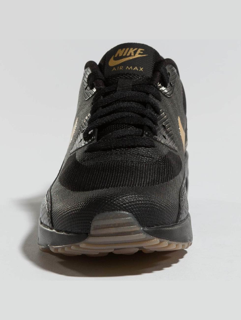 Nike Sneakers Air Max 90 Ultra 2.0 Essential sort