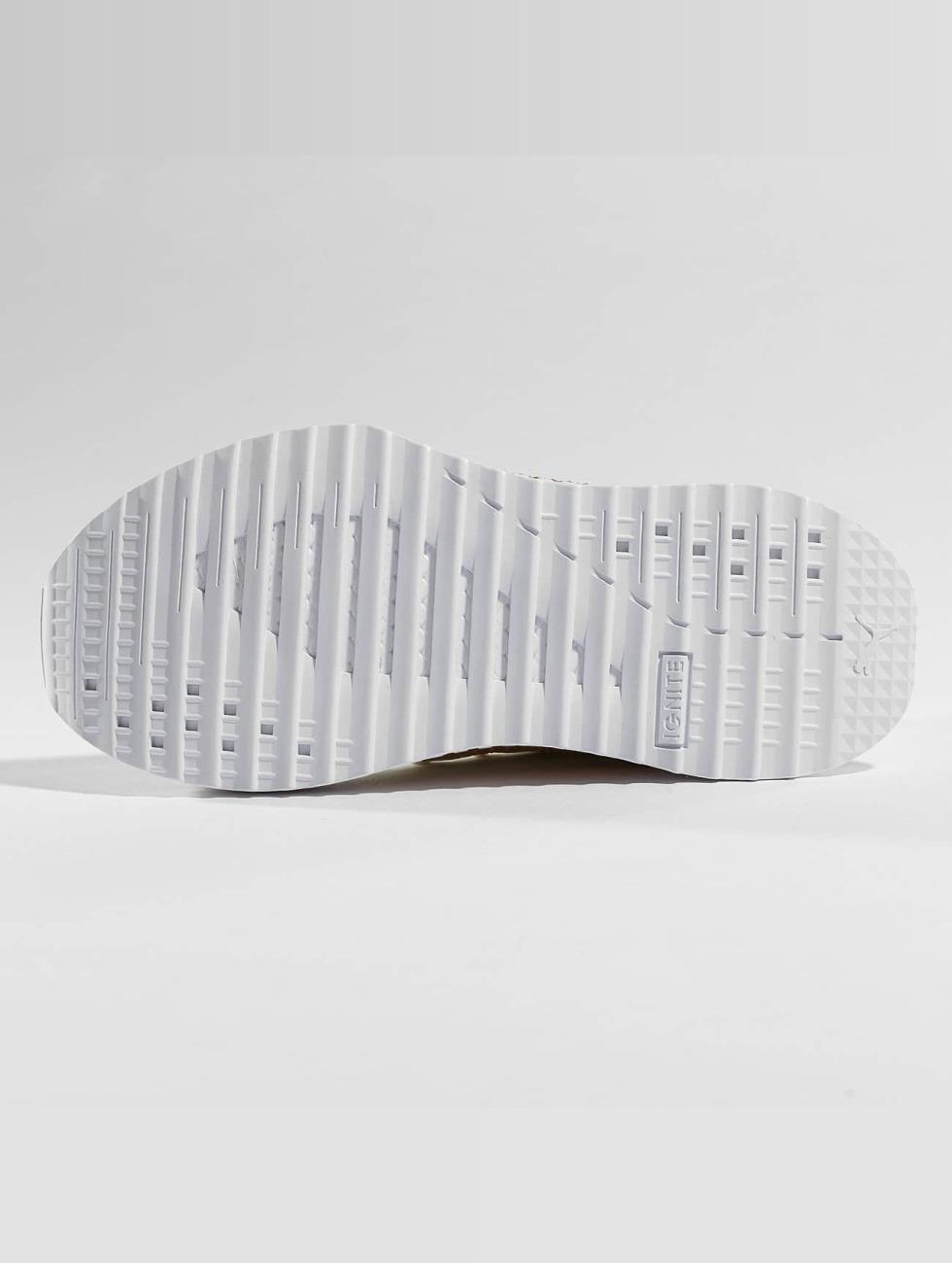 Puma Schoen / Sneaker Tsugi Giugno In Ingegno 425.794 jh4jv0