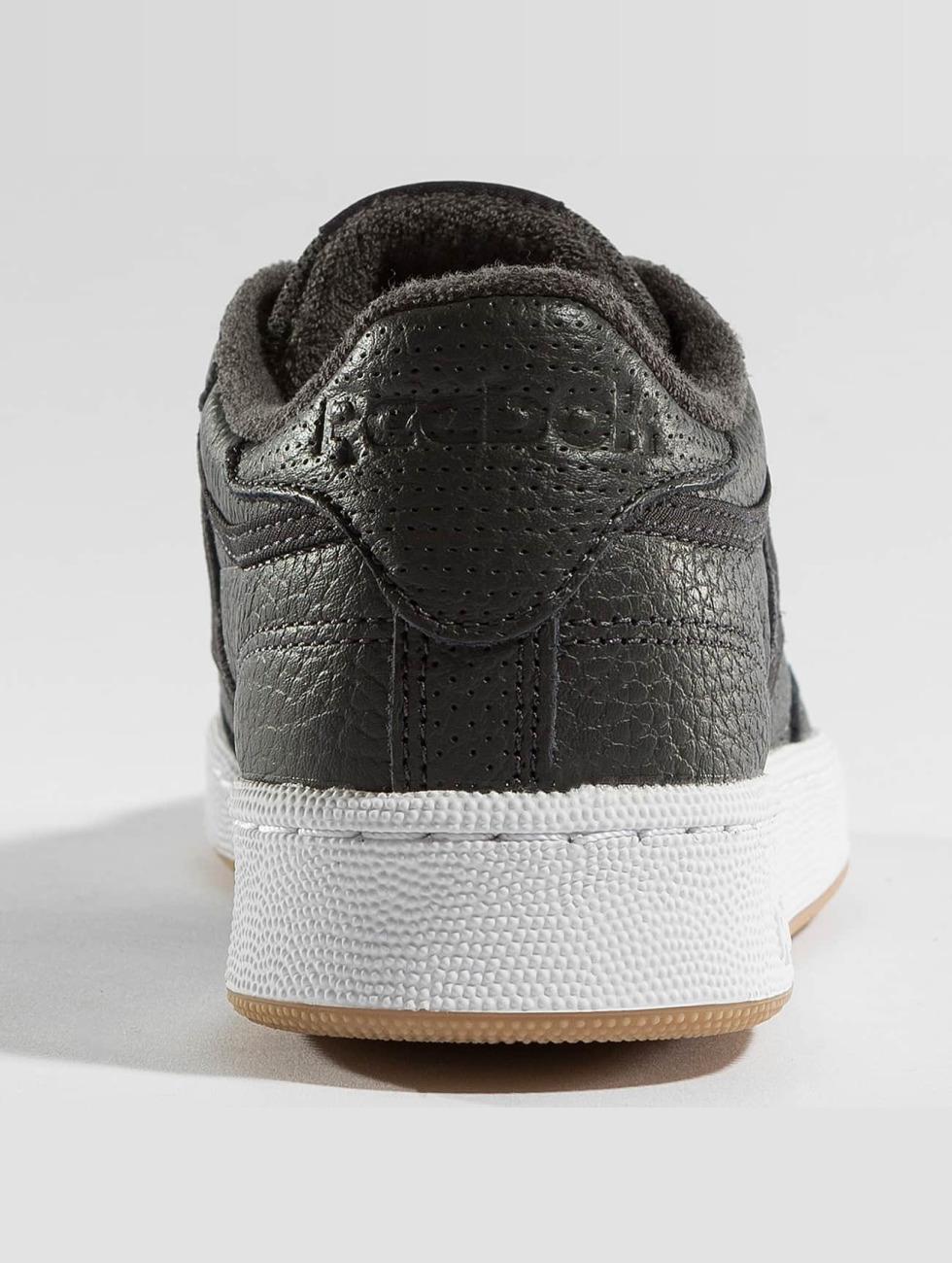 Reebok schoen / sneaker Club C 85 Estl in grijs 419751 goedkoop Winkelen Voor Eastbay Goedkope Online yDOo8sD2Gj
