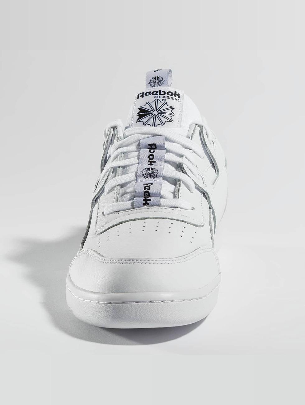 Keuze Goedkope Prijs Goede Deals Reebok schoen / sneaker Workout Plus IT in wit 365039 Goedkope Koop Low Cost 100% Authentiek Te Koop AS3VX