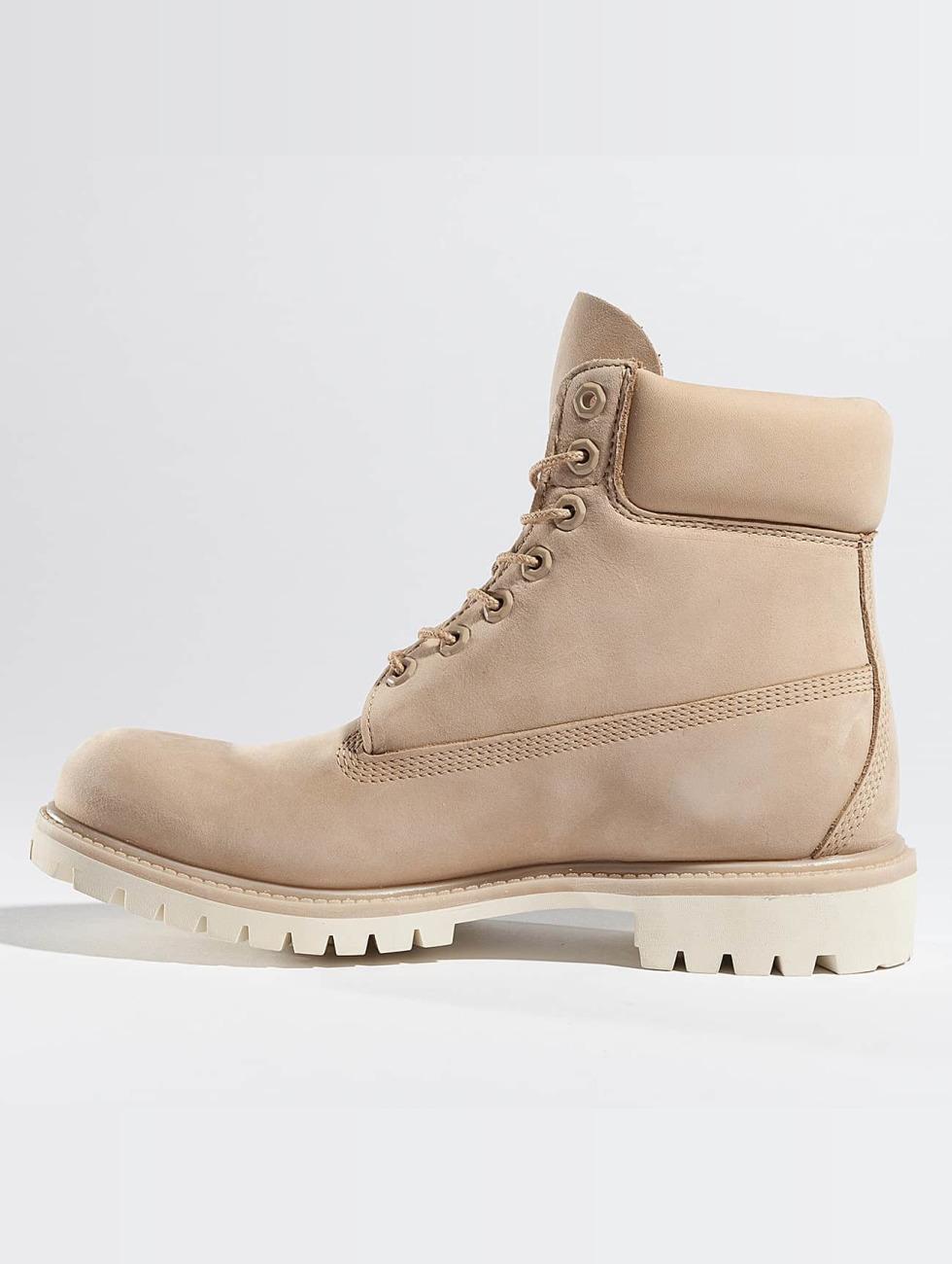 Timberland schoen / Boots 6 Premium in beige 306552 Klaring Modieuze Voor Sfeervolle Goedkope Online Goedkope Koop Origineel Verkoop Perfect tEbQ3jHO7W
