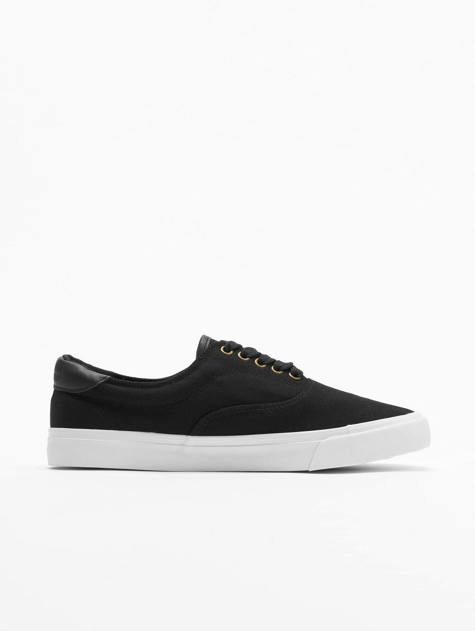 Classici Urbani Scarpa / Sneaker Bassa Nera 477 474 baGOw