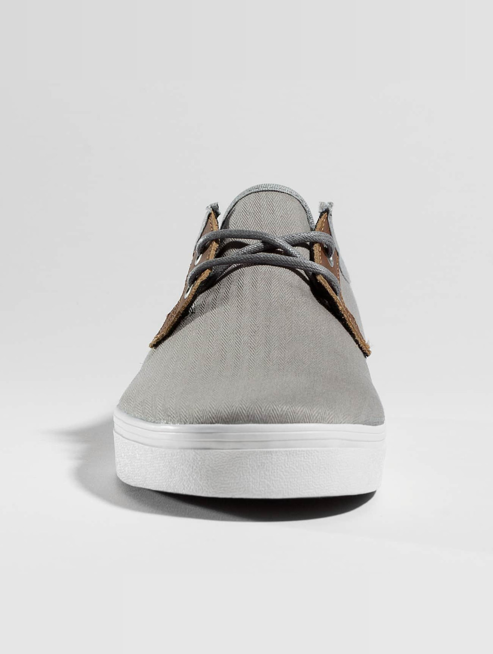 Vans Sneakers Michoacan SF beige