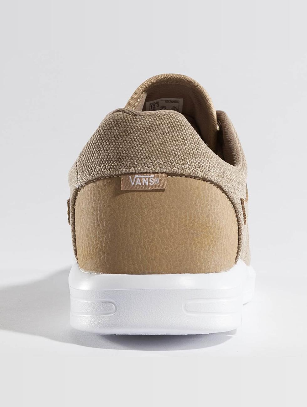 Vans Sneakers US ISO 1.5 beige