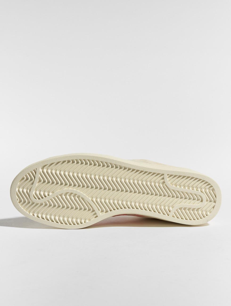 adidas originals schoen / sneaker Campus Pride in wit 498307 Korting 2018 Nieuwe 415hZ