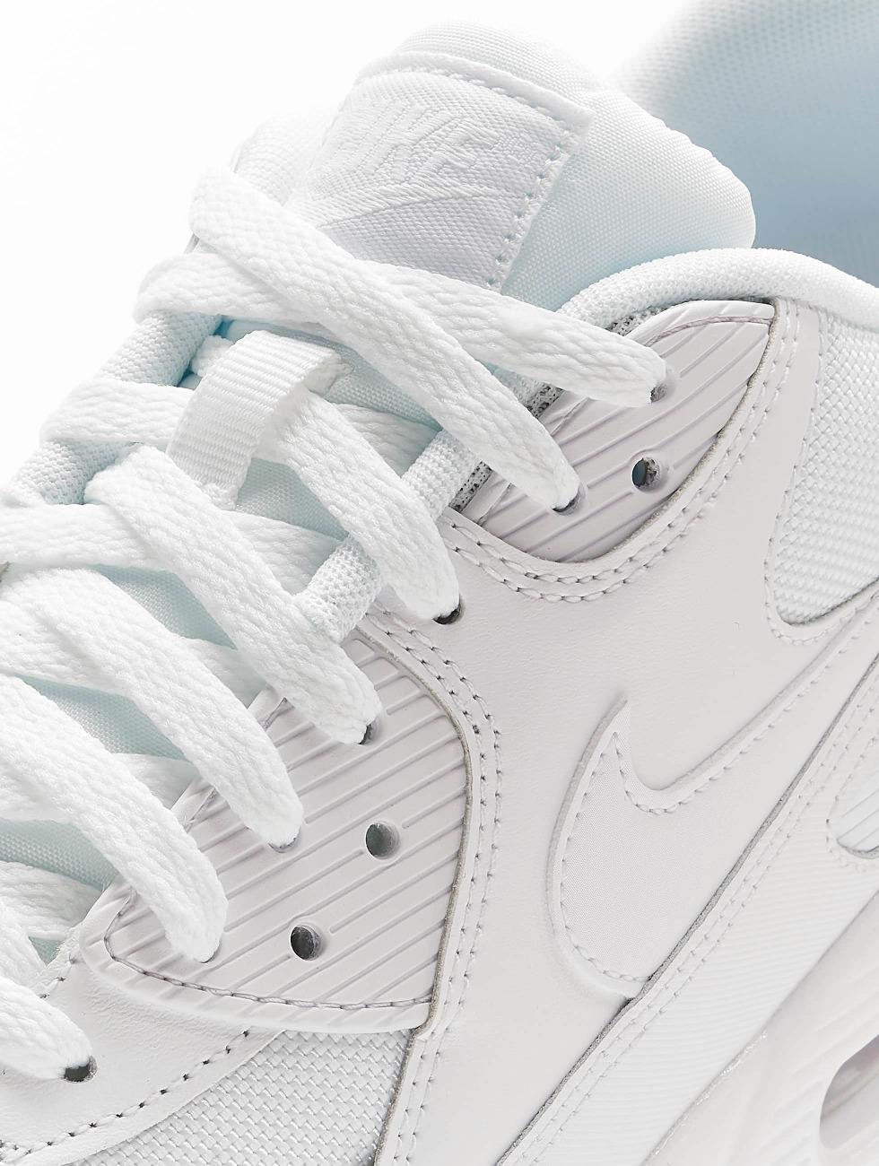 Nike Schoen / Sneaker Air Max 90 Essenziale Ingegno 118688 JKUYy