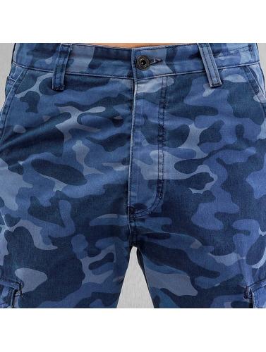 Hombres Antifit in Funchal 2Y azul BPx4q5wnnd