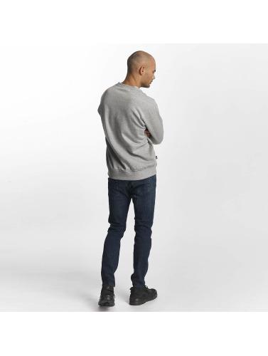 2Y Hombres Jeans ajustado Harrison in azul