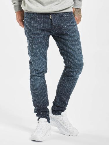 2018 2Y Herren Skinny Jeans Bradford in blau Verkauf Online-Shop Frei Für Verkauf tTHmzphhuP