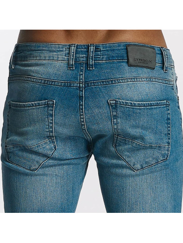 Günstiger Preis Zu Verkaufen 2Y Herren Skinny Jeans Riley in blau Rabatt Beste Geschäft Zu Bekommen Die Billigsten Freiraum Für Billig Sehr Billig Günstig Online iyI5ZoPU7