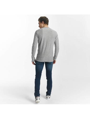 2Y Herren Skinny Jeans Zack in blau Vorbestellung Eastbay Günstigen Preis sE3DUYXdc4