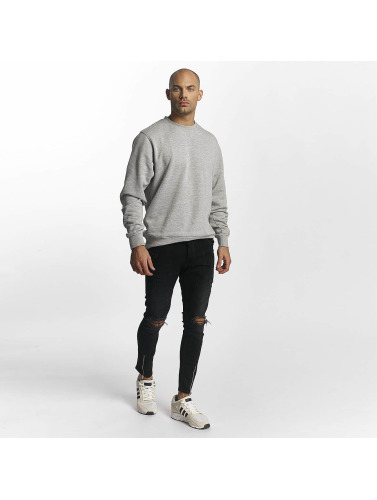 2Y Herren Skinny Jeans Samuel in schwarz Spielraum 2018 Real Für Verkauf 3mIc1
