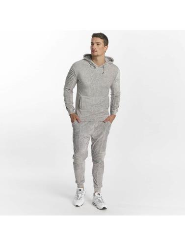 Aarhon Herren Anzug Benevento in grau Billig Verkauf Großer Verkauf Kostenloser Versand Drop-Shipping Billig Großhandelspreis O8dsYEn