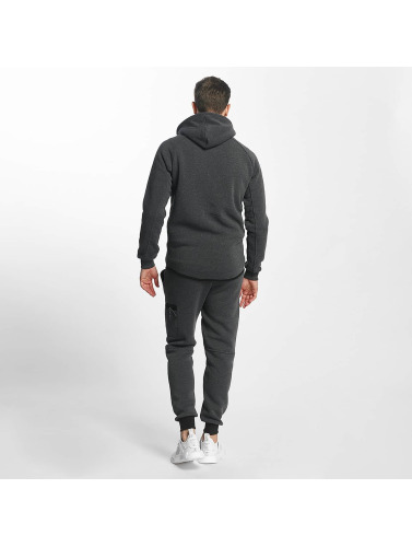 Aarhon Herren Anzug Neapel in grau Billig Bestseller Billig Verkauf Sneakernews 89ypFpN8Z