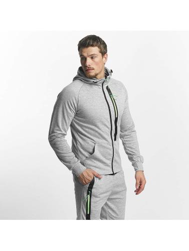 Aarhon Herren Anzug <small>   Aarhon  </small>  <br />   Track Suit in grau