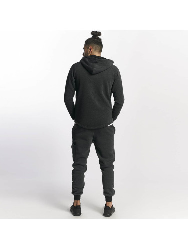 Aarhon Herren Anzug <small>    Aarhon   </small>   <br />    Sweat Suit in grau