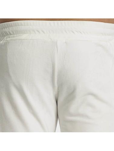 Aarhon Herren Anzug Paris in weiß