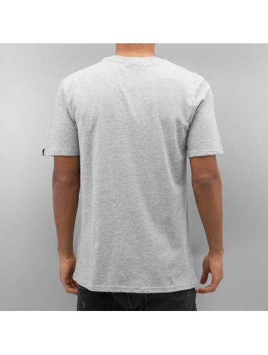 adidas Boxing MMA Herren T-Shirt Community in grau