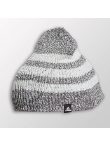 adidas originals Beanie Adidas 3S in grau