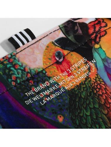 adidas originals Beutel Passaredo in bunt Visa-Zahlung Zum Verkauf Billig Verkauf Komfortabel Günstiger Online-Shop sJZAl28