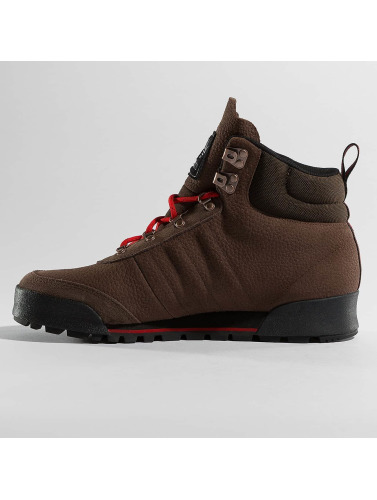 adidas originals Herren Boots Jake 2.0 Boots in braun