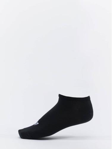 adidas originals Calcetines S20274 in negro