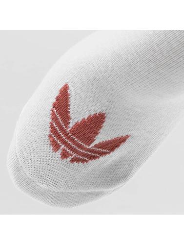 Adidas Originaler Calcetines 2-pack S Kne I Rosa klaring rask levering salg rask levering 7jr2t7WfR