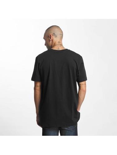 adidas originals Hombres Camiseta PDX Classic in negro