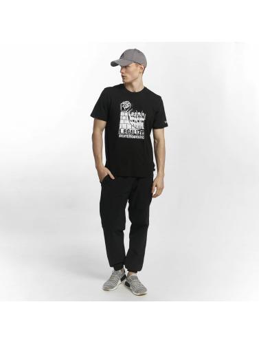 Adidas Originals Menn Legalize I Svart klaring clearance 8a1MLiRfxA