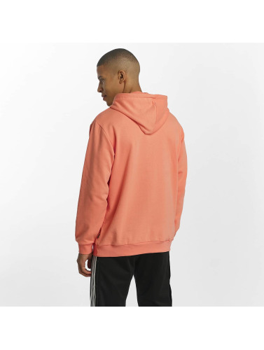 Preiswert adidas originals Herren Hoody PW HU Hiking in orange 2018 Unisex Günstiger Preis Visa-Zahlung Verkauf Online Offizielle Zum Verkauf Billig Verkauf Fabrikverkauf ExFsQ6P