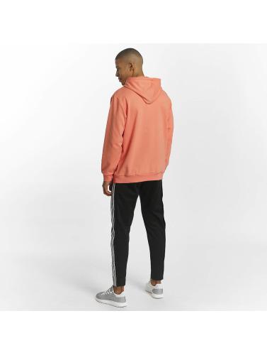 adidas originals Herren Hoody PW HU Hiking in orange