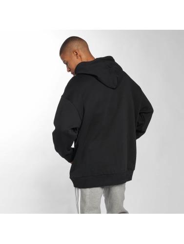 Tref Over adidas Hoody in Herren originals adidas schwarz originals qYFXwxgwO