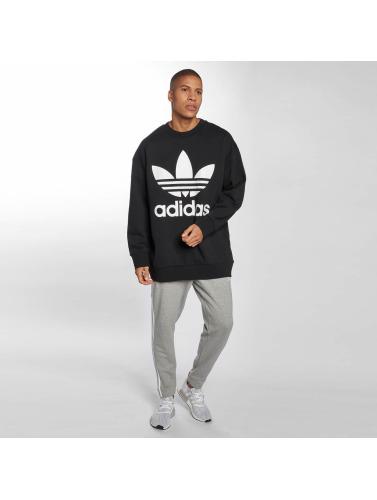 Adidas Originaler Hombres Jersey Tref Løpet I Neger billig største leverandøren salg billig pris salg footaction klaring stort salg VQa2K9LQ6r