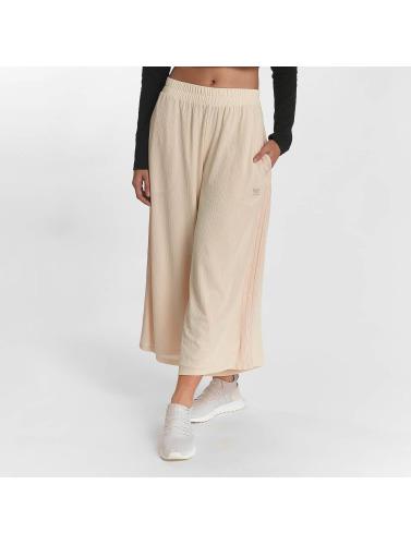 adidas originals Damen Jogginghose STYLING COMPLEMENTS in beige