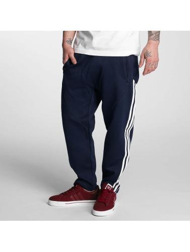 adidas originals Herren Jogginghose NMD in blau