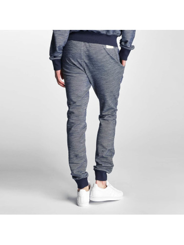 adidas originals Damen Jogginghose Pantalon in blau