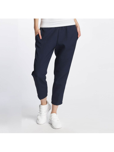 adidas originals Damen Jogginghose Vibe in blau