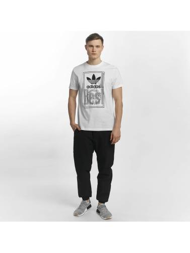 adidas originals Herren Jogginghose Equipment in schwarz