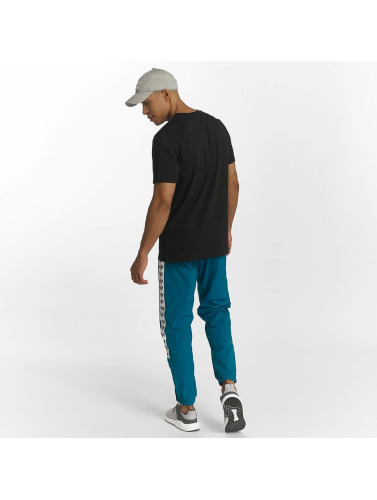 adidas originals Herren Jogginghose TNT Wind in türkis