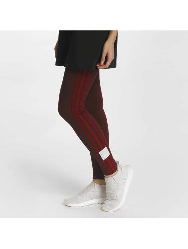 adidas originals Damen Legging Adibreak in rot