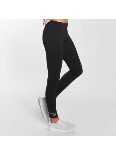 originals Damen schwarz Damen adidas Legging adidas in originals Legging Equipment ZZpwqT