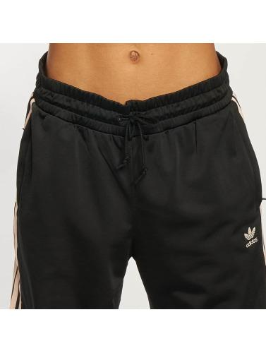 Kjøp Adidas Originals Women Sport Bukser I Svart Tights Tonale Manchester for salg ebay online sneakernews billig online bilder online RwzqiT