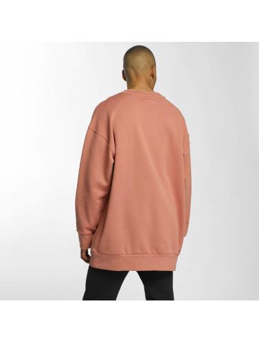 adidas originals Herren Pullover ADC F in rosa