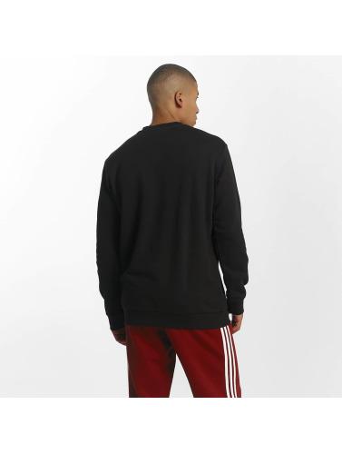 adidas originals Herren Pullover Standart in schwarz