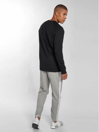 Manchester Großen Verkauf Verkauf Online adidas originals Herren Pullover Trefoil in schwarz Rabatt Komfortabel Verkauf Zahlen Mit Paypal Schnelle Lieferung Günstig Online Erscheinungsdaten RTb96