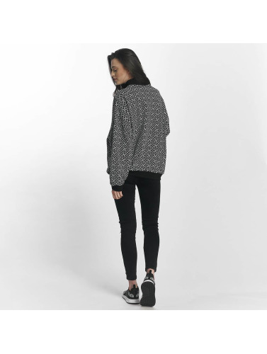 adidas originals Damen Pullover AOP in weiß