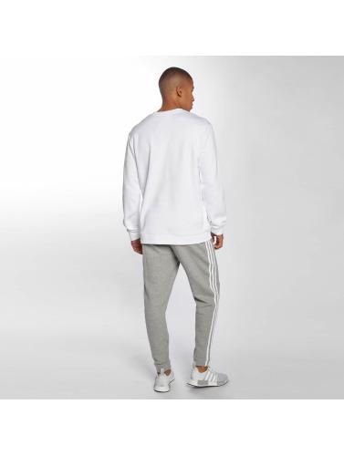 adidas originals Herren Pullover Standard in weiß